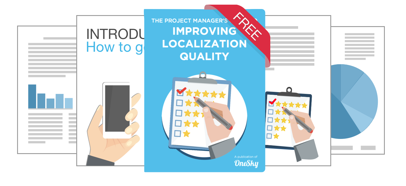 3_PM_guide_ebook_landing_page_banner.png