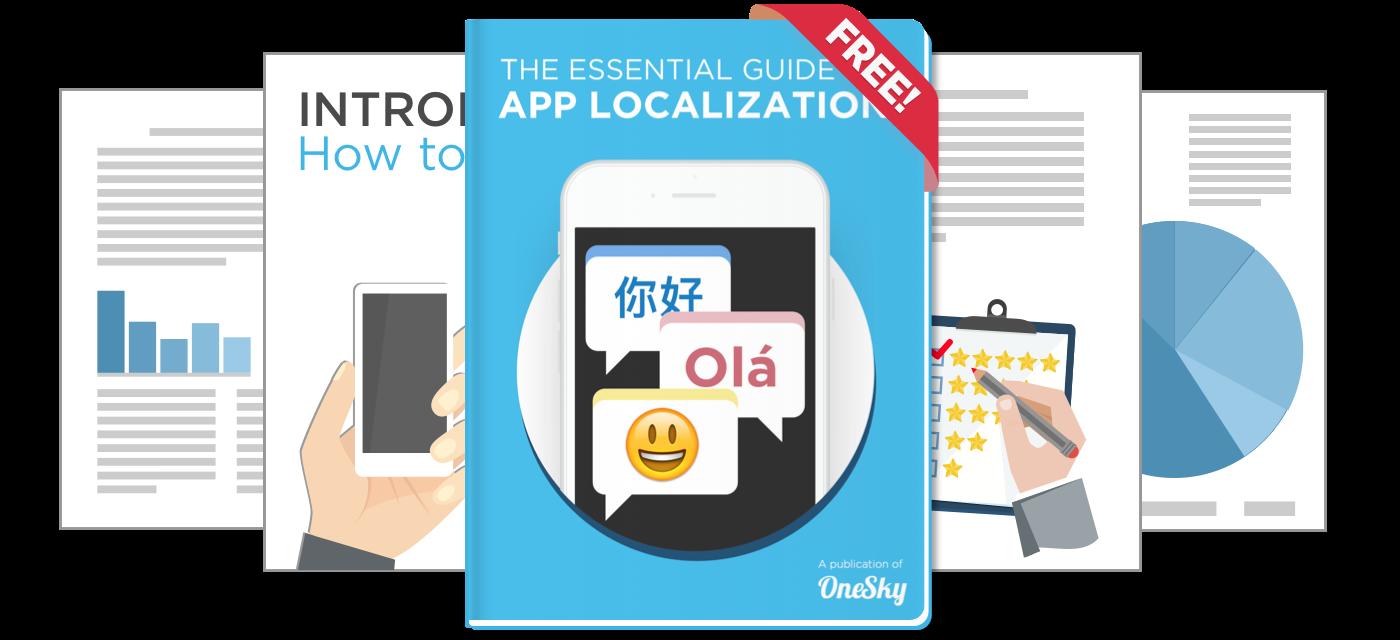 app_localization_ebook_cover.png