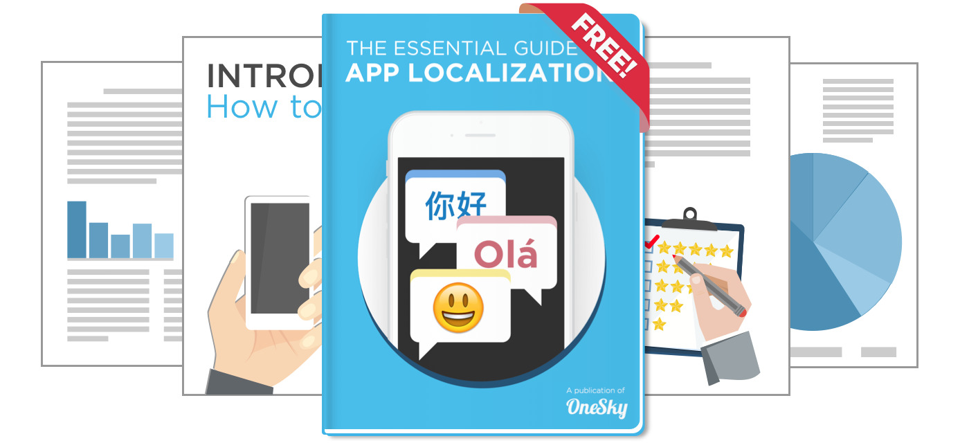 app_localization_ebook_cover.png